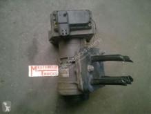 Scania braking Voetremventiel 4-serie