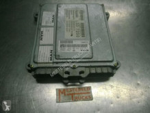 MAN Stuurkast EDC L2000 LKW Ersatzteile gebrauchter