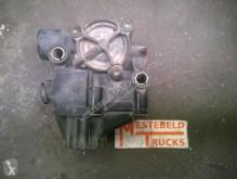Repuestos para camiones MAN ABS magneetventiel L2000 usado