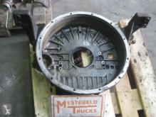 Двигател DAF Vliegwielhuis HS 200 G