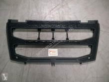 Volvo Ondergrille FH4 truck part new