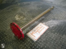 Suspension essieu MAN Steekas met sper HYD 1370-04