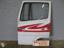 Repuestos para camiones Mercedes Portier 1524 links usado