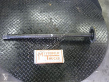 MAN Steekas M2000 / L2000 suspensão eixo usado