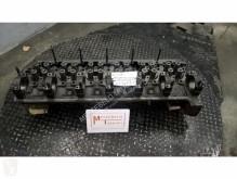 Motor Volvo Cilinderkop DH12