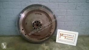 Motor Mercedes Vliegwiel