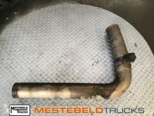 Repuestos para camiones sistema de escape MAN Uitlaatpijp flexibel
