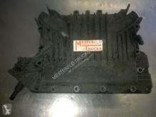 MAN gearbox Versnellingsbakmodulator