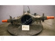 Mercedes Achterasbanjo suspension essieu occasion
