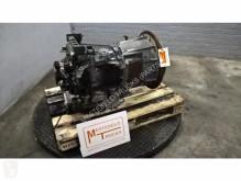 Boîte de vitesse DAF Automaatbak MD3060P