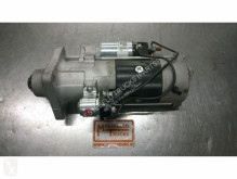 Volvo FM used motor