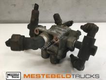 Piese de schimb vehicule de mare tonaj Scania 4-Kringsbeveiligingsventiel second-hand