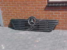 Pièces détachées PL Mercedes Grille occasion