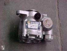 Repuestos para camiones MAN Stuurpomp motor usado