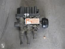 Repuestos para camiones DIV. Magneetventiel usado