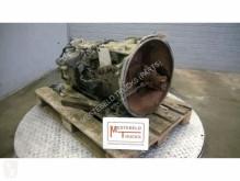 Mercedes Getriebe Versnellingsbak G211-12KL