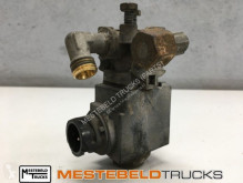 Scania Solenoide truck part used