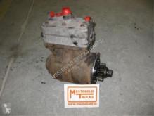 Renault Premium moteur occasion