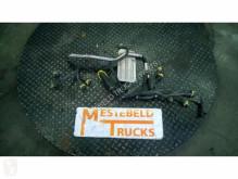 Mercedes Kabelboom voor katalysator truck part used