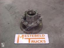 Repuestos para camiones Mercedes Achterasnaaf suspensión eje usado