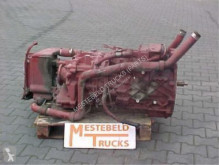 Repuestos para camiones Iveco Versn 16 AS 2200 IT transmisión caja de cambios usado