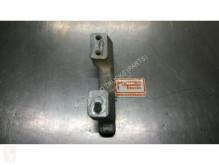 Peças pesados Scania Opvulstuk v Adblue steun R560 usado