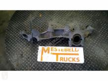 Repuestos para camiones Mercedes Luchtbalgsteun rechts usado
