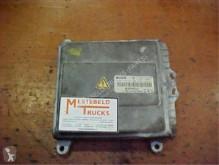 Renault Magnum LKW Ersatzteile gebrauchter