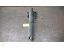 Mercedes Schokbrekers Achteras truck part used