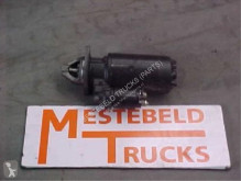 Iveco Startmotor truck part new