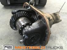 Scania axle suspension Differentieeld RP 730 4.25