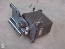 Teherautó-alkatrészek Mercedes Cabinekantelpomp használt