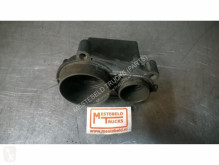 Boîte de vitesse Scania Cilinderhuis GRS 895/R - GRS/GRSO 905/R - GRSO 925/R