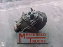 Suspension essieu Iveco Differentieel 177 E - 3.07