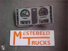 MAN Dashbord F90 truck part used