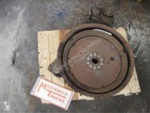 قطع غيار الآليات الثقيلة محرك DAF Vliegwielhuis