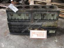 Motor DAF Blok