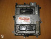 MAN EDC Unit TGM truck part used
