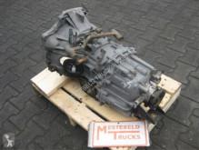 Boîte de vitesse Iveco S 6 300