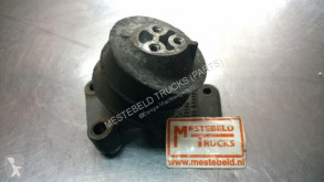 Scania Motorsteun R420 truck part used