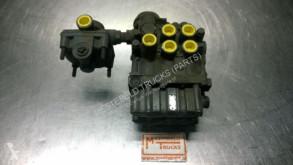 Repuestos para camiones Mercedes ECAS magneetklep dubbel usado
