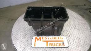 Repuestos para camiones motor Mercedes Carterpan