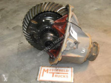 DAF axle suspension Diff 1347 - 2.69