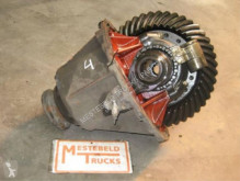 Repuestos para camiones suspensión eje DAF Diff 1347 - 2.69