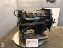 Moteur Iveco Motor F8L 513