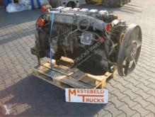 DIV. Motor Steyer 26S32 motor usado