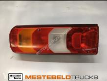 Repuestos para camiones Mercedes Achterlicht links nuevo