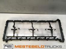 Repuestos para camiones motor DAF Kleppenmantel
