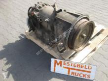 Boîte de vitesse Scania GA 750