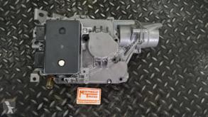 Repuestos para camiones transmisión caja de cambios Mercedes Versn bak modulator G90-6